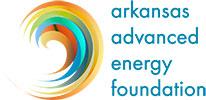 Arkansas Advanced Energy Foundation